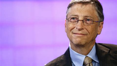 25 Quotes That Show How Bill Gates Became the Richest Man ...