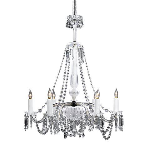 antique lighting glass lighting venetian clear glass
