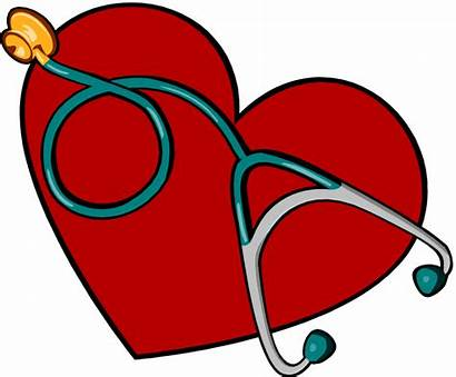 Nurse Symbols Clipart Clipartmag
