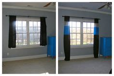 Carolina Panthers Bedroom Curtains by Window Treatments On Window Treatments Window