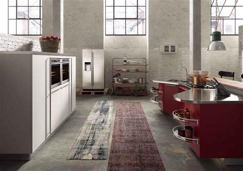 cuisine de luxe italienne modern kitchens from snaidero