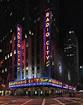 Radio City Music Hall - Wikipedia