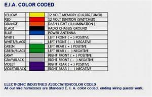Kenwood Kdc 138 Radio Wiring Diagram