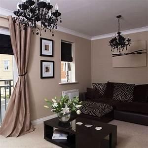10 salas decoradas color beige With attractive quelle couleur avec le turquoise 5 peinture 6 couleurs deco pour un salon super chic