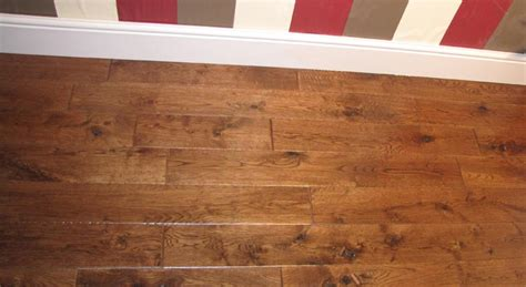wood flooring road weybridge wood flooring in horsham and weybridge euro pean flooring