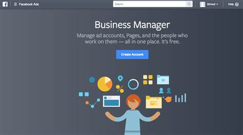 Troubleshooting Facebook Business Manager - Store Growers