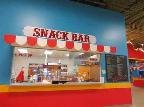 snack bar cuisine image gallery snack bar