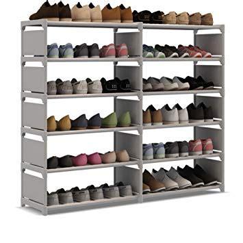 Selección de zapatero para armario empotrado para Comprar