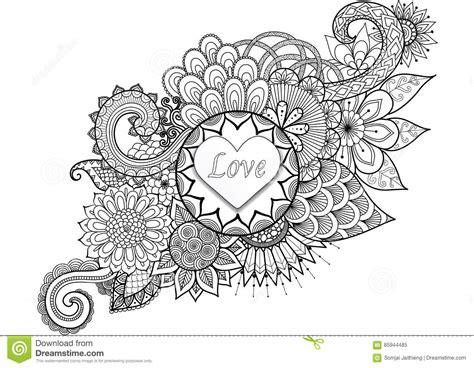libro sui fiori forma cuore e lettere di sui bei fiori