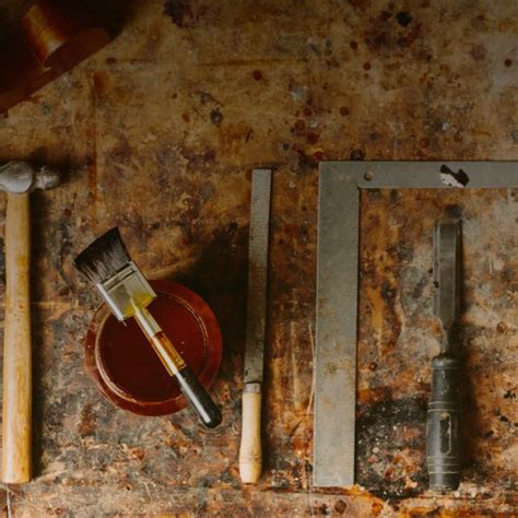 Furniture Repairs Adelaide - Any Damage, Size or Age ...
