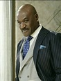 Delroy Lindo - Playby Directory - RPG Initiative