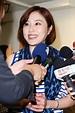 余筱萍參選議員「不變卦」 自認首先要改變的是… - 自由娛樂