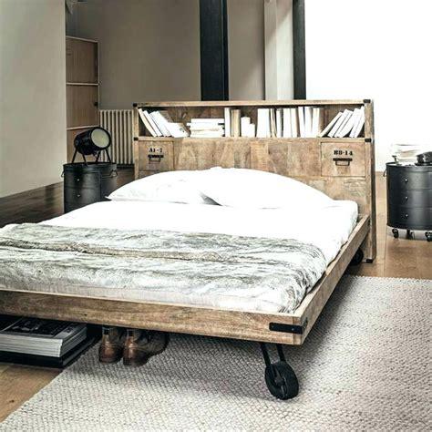 tete de lit maison du monde  tissages tete de lit