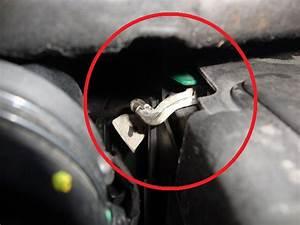Batterie Citroen C4 : forums technical questions how to jump start another car with a c4 c4 ds4 owners ~ Medecine-chirurgie-esthetiques.com Avis de Voitures