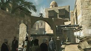Assassin's Creed: het kruis van de vrijheid - Verleden of ...