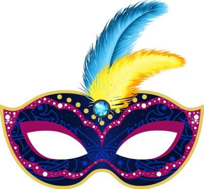 Mask Clip Mardi Gras Clip Masks Clipart Panda Free Clipart