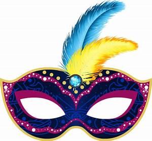 Pictures Mardi Gras Masks - Cliparts.co