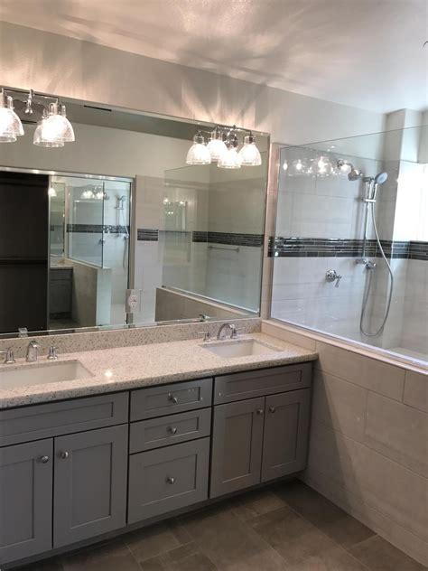 travek  remodeling photo album bathroom remodel