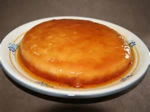 flan aux pommes caram 233 lis 233 sans farine recette de flan aux pommes caram 233 lis 233 sans farine