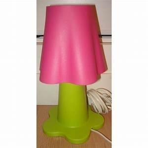 Ikea Lampe De Chevet : lampe de chevet ikea enfant muntuit ~ Carolinahurricanesstore.com Idées de Décoration