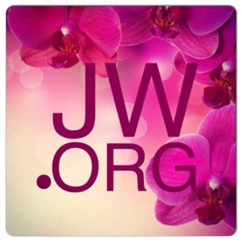 jw org wallpaper page    downloadwallpaperorg