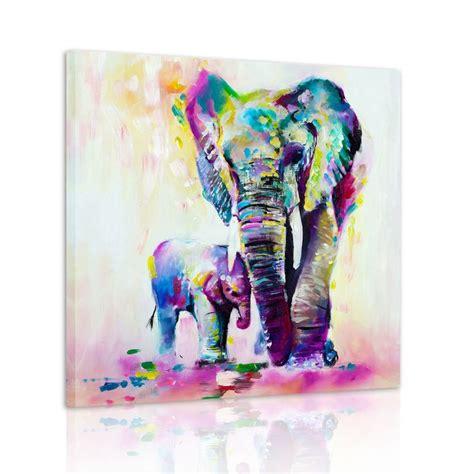 best 25 elephant wall ideas on elephant
