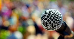 Voice Disorders   U2013 Speak Different