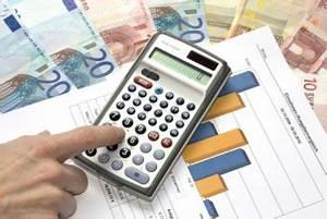 Steuerklasse 1 Abzüge Berechnen : anleitungen im bereich beruf karriere zum thema ~ Themetempest.com Abrechnung
