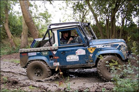 Land Rover Photo by Topworldauto Gt Gt Photos Of Land Rover Defender 90 Up
