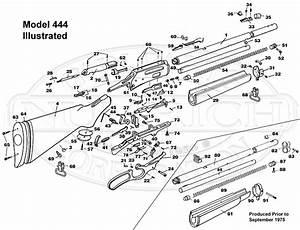 marlin 444 parts diagram engine diagram and wiring diagram With marlin model 39a parts diagram moreover marlin model 795 parts diagram