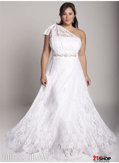 Peggyz Place Plus Sized Wedding Gowns. Red Hot Wedding Dresses. Rustic Wedding Mother Of The Groom Dresses. Blue Dress Wedding Outfit. Winter Wedding Ball Gowns. Wedding Dresses By Blue. Casual Wedding Dresses San Diego. Tea Length Wedding Dresses Midlands. Romantic Second Wedding Dresses