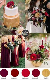 HD wallpapers wedding cakes as centerpieces ideas