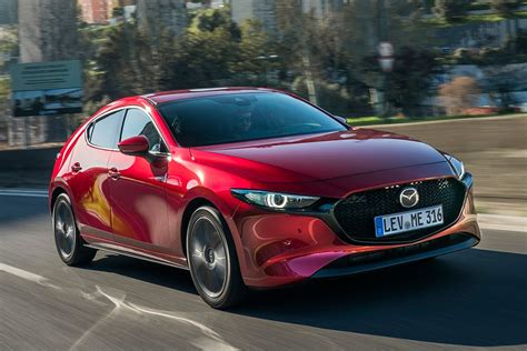 The mazda3 (known as the mazda axela in japan (first three generations), a combination of accelerate and excellent) is a compact car manufactured in japan by mazda. Un Mazda3 turboalimentado está bajo consideración ...