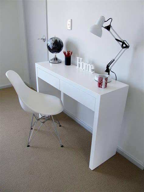 Student Desks For Bedroom by Desk For Bedrooms Student Desks For Home College Student