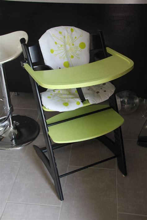 chaise haute b 233 b 233 badabulle vs chaise haute ikea vs si 232 ge de table chicco les aventures du