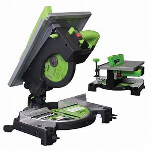 Scie Sur Table Evolution : scies onglet comparez les prix pour professionnels sur ~ Melissatoandfro.com Idées de Décoration