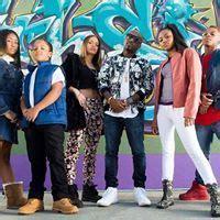 rap game season  episode  se full episodes