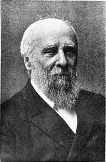 henry willis wikipedia