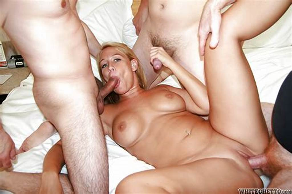 #Gorgeous #Milf #Mellanie #Monroe #Gets #Her #Cunt #Creampied