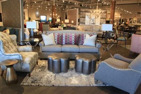 Living Room Sets Carolina by 49 Best Images About Sofas And Sectionals On