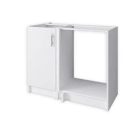 meuble cuisine 100 cm attirant meuble cuisine 100 cm 12 meuble de cuisine bas