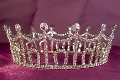 Princess Crown Wallpapers