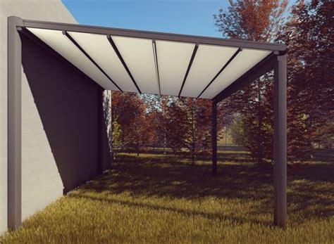 sun rain protection retractable awning outdoor sunshade pergola   years warranty