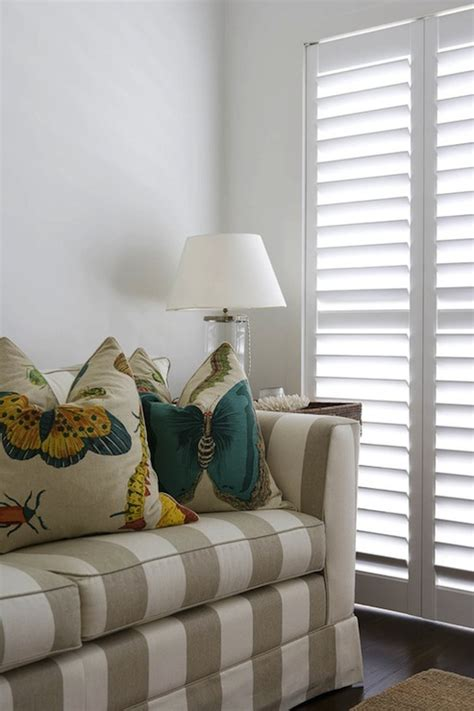 Striped Sofas Living Room Furniture by Striped Sofas Living Room Furniture Striped Sofa Cottage