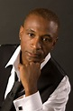 TOMMY DAVIDSON LIVE AT THE IMPROV - SIX SHOWS ONLY - JUNE ...