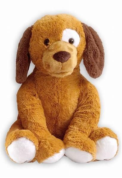 Stuffed Plush Animals Animal Pals Bluebee Toys