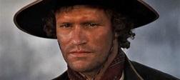 Tombstone   Michael rooker, Tombstone movie, Wyatt earp movie
