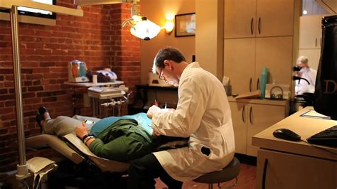 """Best Dentist In Nashville """"it's A Matter Of Trust"""" With Dr. Bachelors Of Science In Nursing Schools. New Business Investors Homeschool Third Grade. Project Workflow Template Clay Plumbing Pipes. Horizon Sports Management New Volvos For 2014. Criminal Justice Degree Colleges. Interlock Roofing Prices Covent Hotel Chicago. Online Schools For Photography. Business Administration In Accounting"""