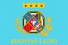 Lazio - Wikipedia