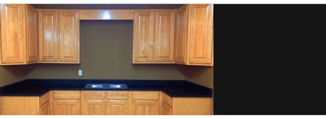 what to do with kitchen cabinets about smith cabinet shop inc corinth ms cabinet maker 2155